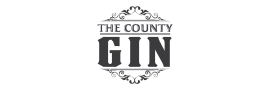 The County Gin